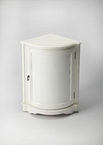 Butler Specialty Co. - Corner Cabinet - 2115222