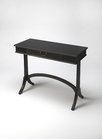 Butler Specialty Co. - Console Table - 2210111