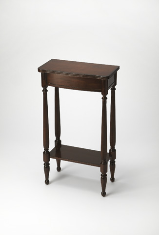 Butler Specialty Co. - Console Table - 3011024