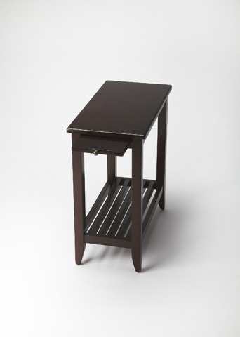 Butler Specialty Co. - Chairside Table - 3025024