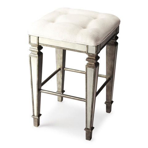 Butler Specialty Co. - Barstool - 3505146