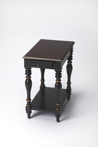 Butler Specialty Co. - Chairside Table - 3518104