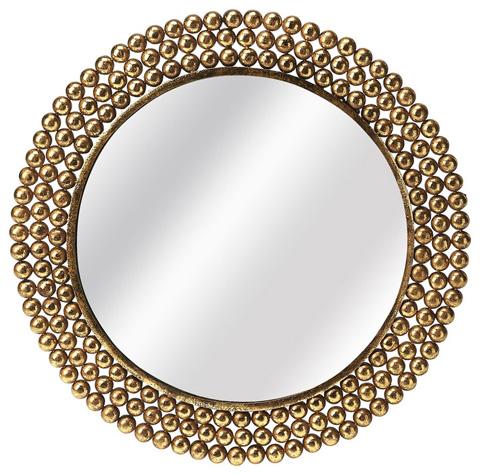 Butler Specialty Co. - Mirror - 3538226