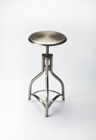 Butler Specialty Co. - Barstool - 3549330