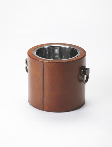 Butler Specialty Co. - Wine Cooler - 3576016