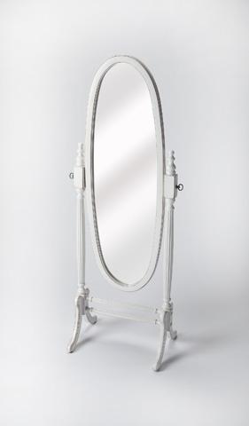 Butler Specialty Co. - Cheval Mirror - 4109222