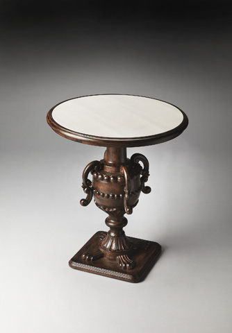 Butler Specialty Co. - Foyer Table - 5109146
