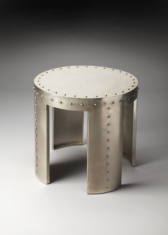 Butler Specialty Co. - Accent Table - 5116330