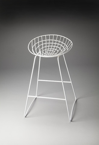 Butler Specialty Co. - Barstool - 5140288