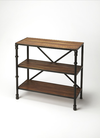 Butler Specialty Co. - Console Table - 5151330