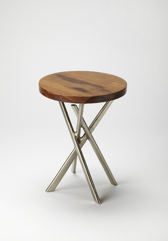 Butler Specialty Co. - Accent Table - 5165140