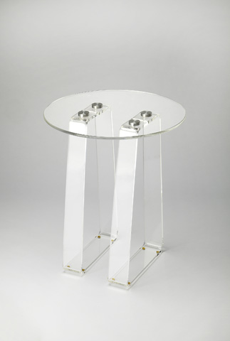 Butler Specialty Co. - Side Table - 5166335