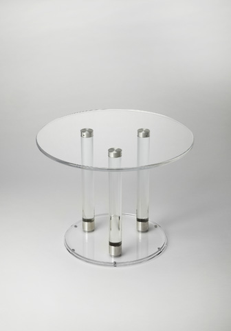 Butler Specialty Co. - Bunching Cocktail Table - 5167335