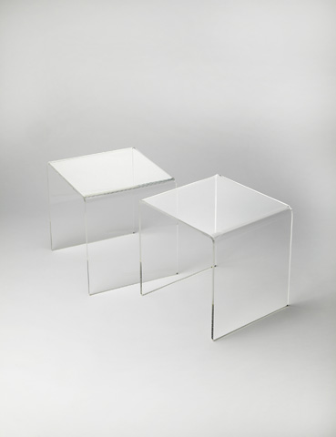 Butler Specialty Co. - Bunching Table - 5168335