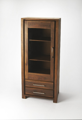 Butler Specialty Co. - Storage Cabinet - 5184140