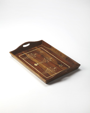 Butler Specialty Co. - Serving Tray - 6110338