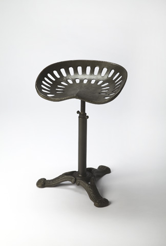 Butler Specialty Co. - Barstool - 6119330
