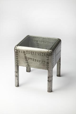 Butler Specialty Co. - End Table - 6121330