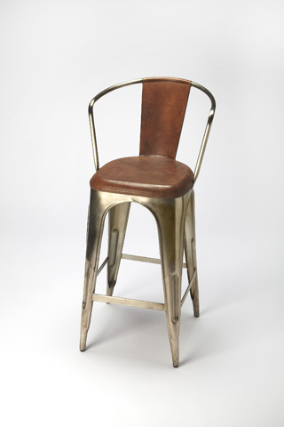 Butler Specialty Co. - Barstool - 6130344