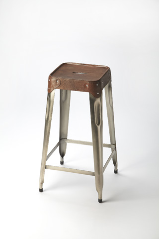Butler Specialty Co. - Barstool - 6134344