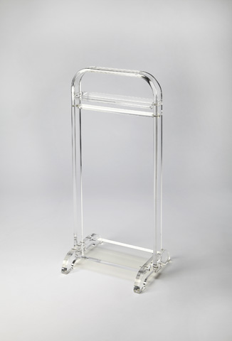 Butler Specialty Co. - Valet Stand - 6137335