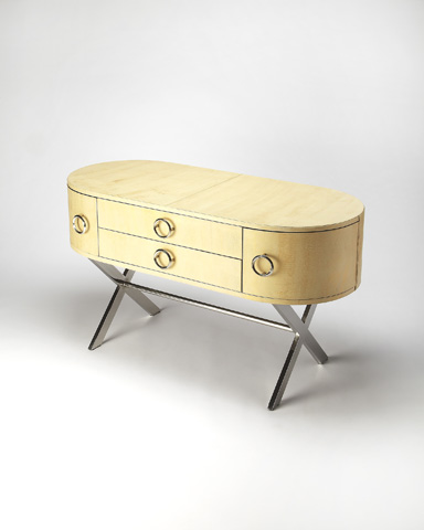 Butler Specialty Co. - Console Chest - 6155350