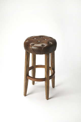 Butler Specialty Co. - Barstool - 6166344