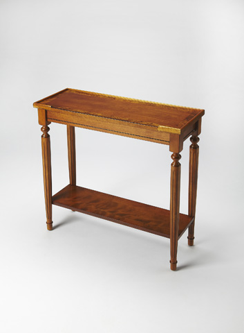Butler Specialty Co. - Console Table - 7036101