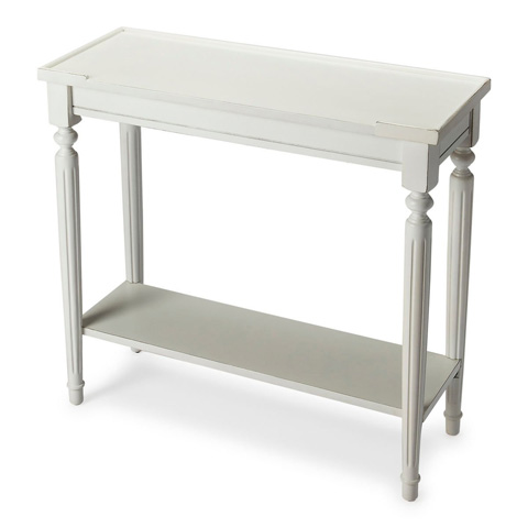 Butler Specialty Co. - Console Table - 7036222
