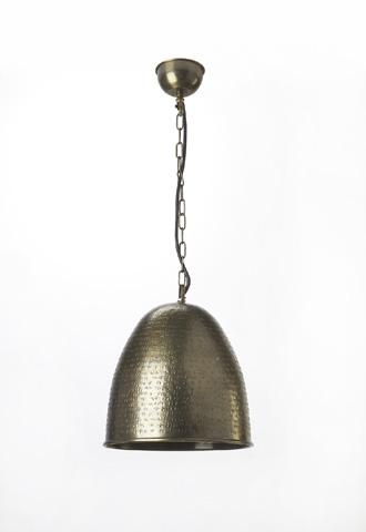 Butler Specialty Co. - One Light Pendant - 7164116