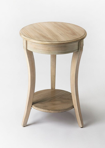 Image of Holden Accent Table