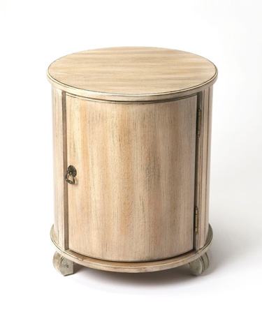 Image of Lawrie Drum Table