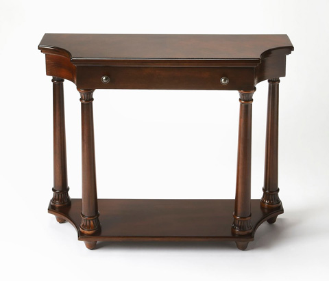 Image of Hobson Console Table