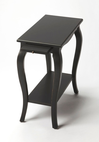 Image of Sabrina End Table