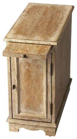 Image of Winslow Accent Chest