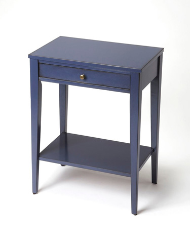 Image of Cobble Hill Console Table
