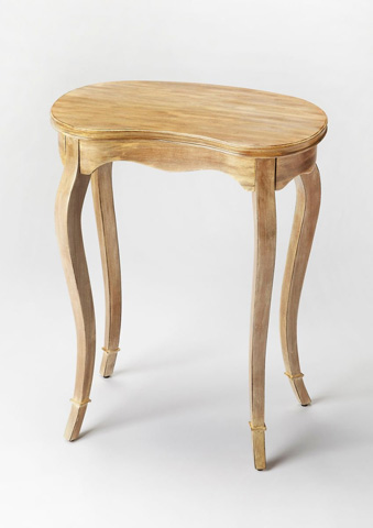 Image of Marlowe Accent Table