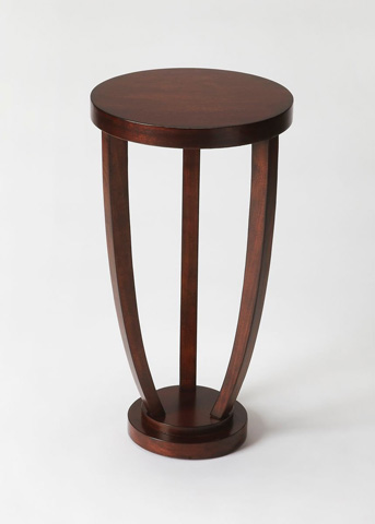 Image of Tidewater Accent Table