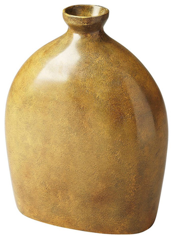 Image of Dijon Pottery Vase