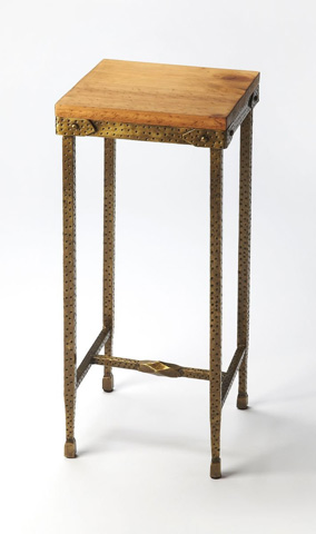 Image of Gratton End Table