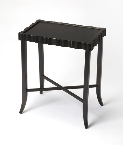 Image of Devon Tea Table