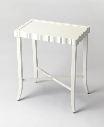 Image of Devon Tea Table
