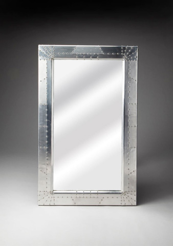 Image of Midway Wall Mirror