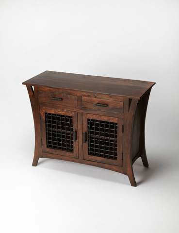 Image of Ako Storage Cabinet