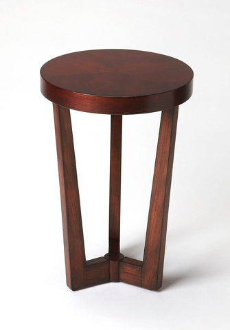 Image of Aphra Accent Table