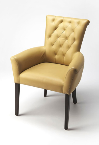 Image of Simona Club Chair