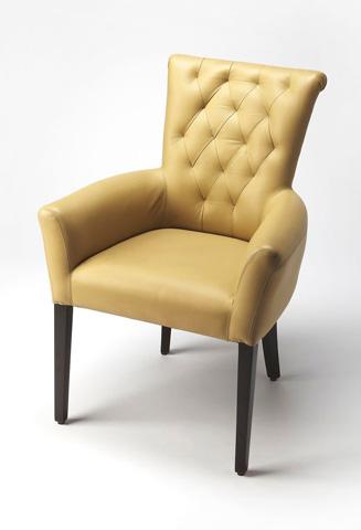 Image of Simona Club Chair