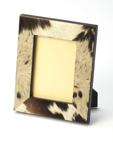 Image of San Angelo Picture Frame