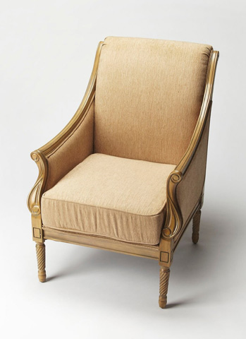 Image of Wexford Arm Chair