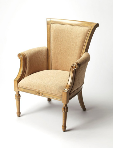 Image of Chiara Arm Chair
